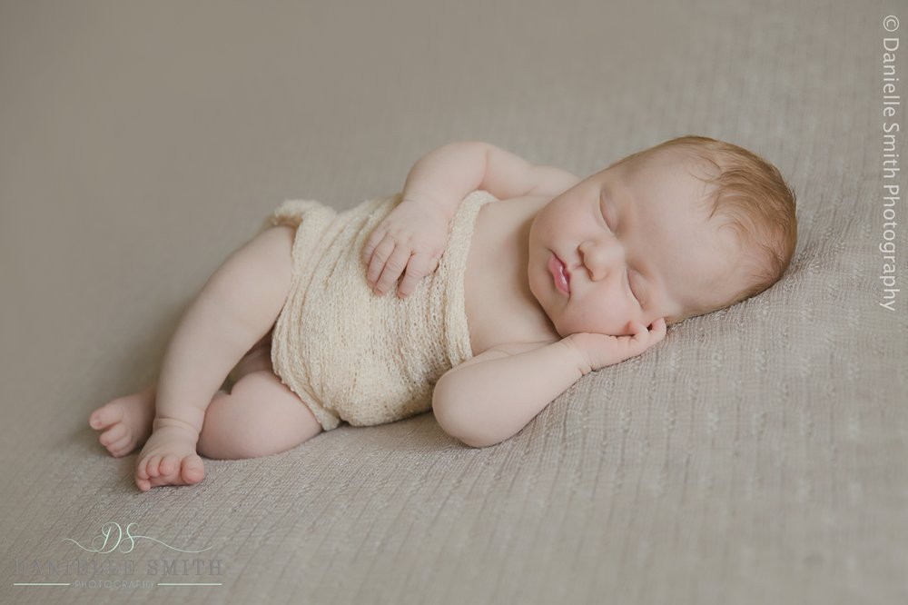 Newborn Photos- Matilda 3.jpg