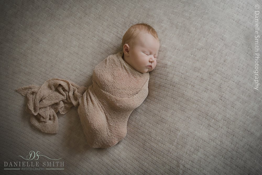Newborn Photos- Matilda 5.jpg