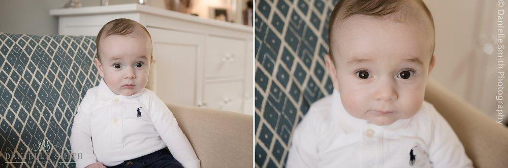 Baby photos at home- Teddy 2.jpg