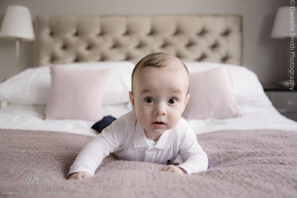 Baby photos at home- Teddy 5.jpg