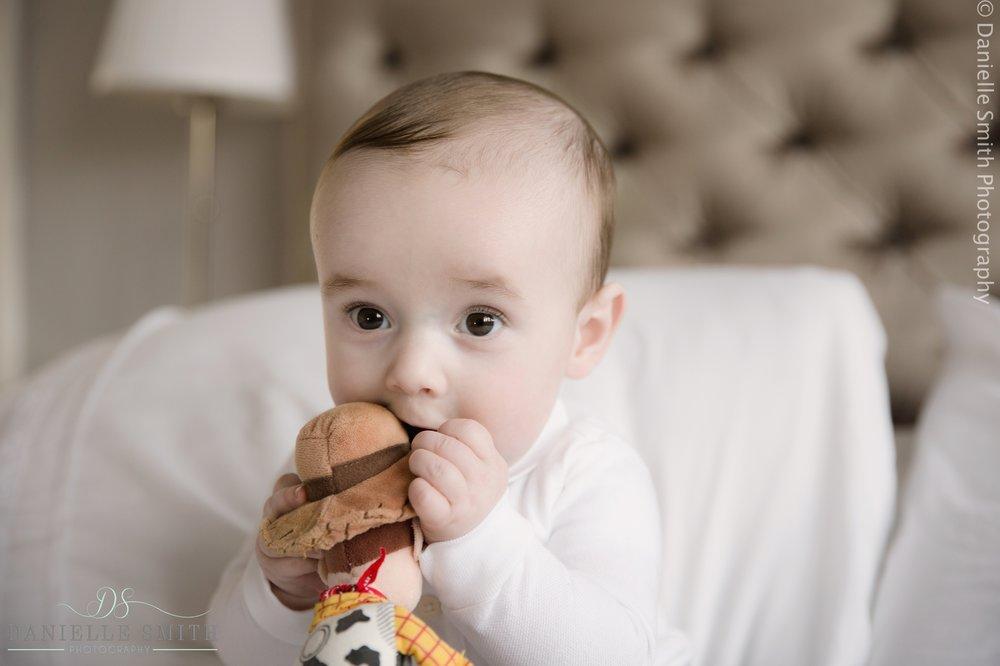 Baby photos at home- Teddy 6.jpg