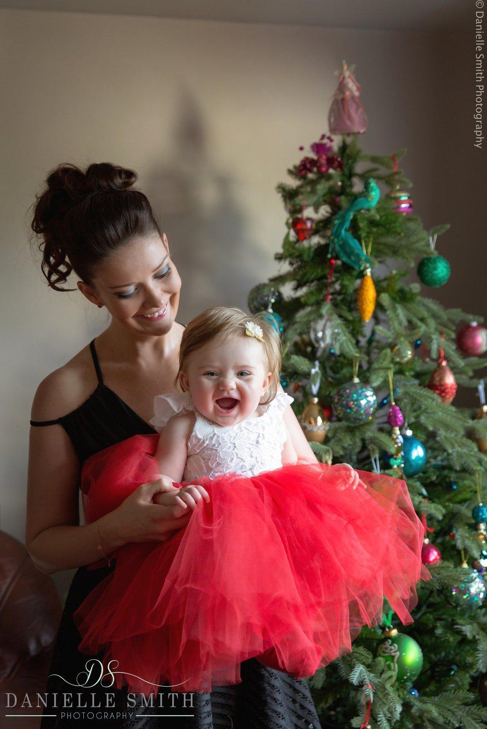 cristmas photo shoot-terri 1.jpg