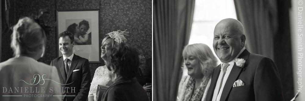 Wedding photography at Fennes- Joanne Rob 11.jpg