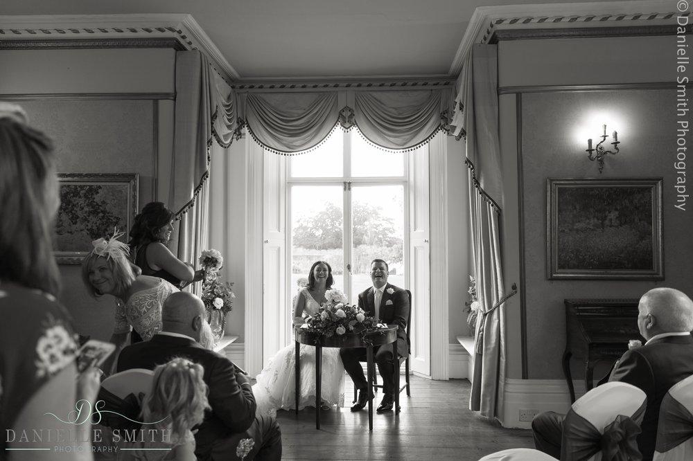 Wedding photography at Fennes- Joanne Rob 17.jpg