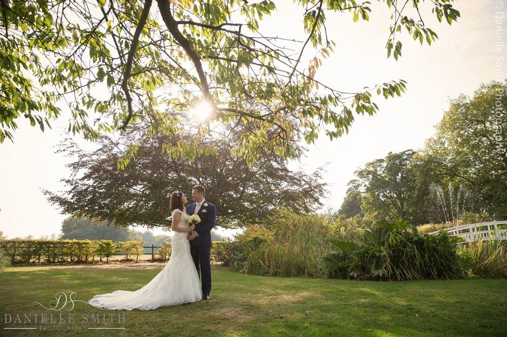 Wedding photography at Fennes- Joanne Rob 25.jpg
