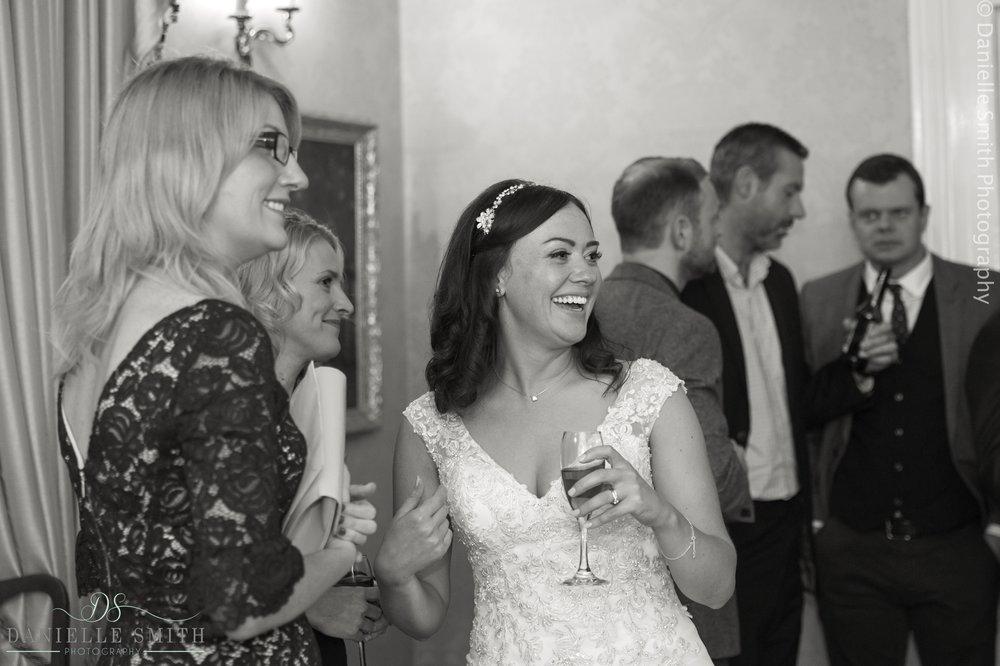 Wedding photography at Fennes- Joanne Rob 36.jpg