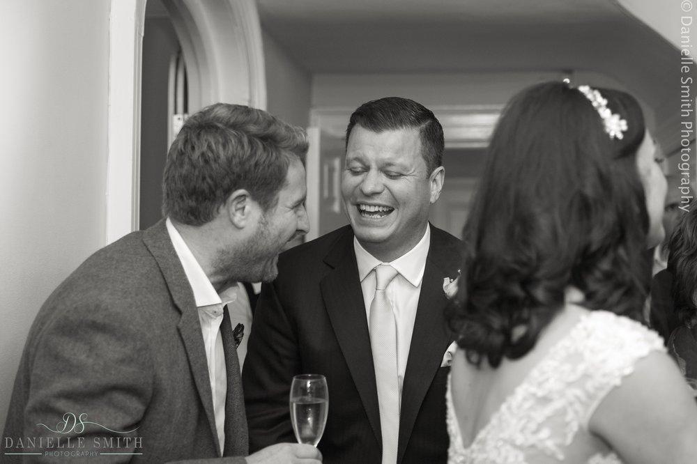 Wedding photography at Fennes- Joanne Rob 35.jpg