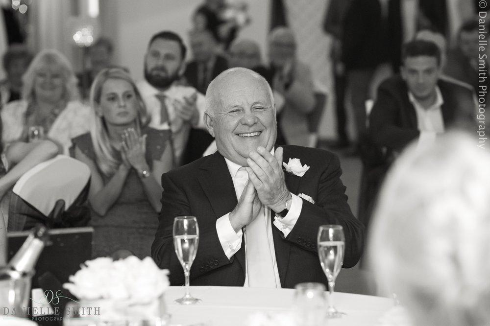 Wedding photography at Fennes- Joanne Rob 40.jpg