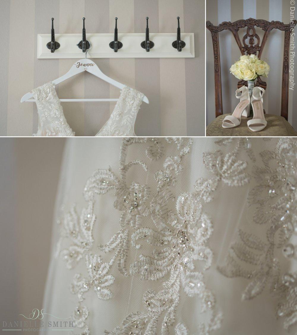 Wedding photography at Fennes- Joanne Rob 2.jpg