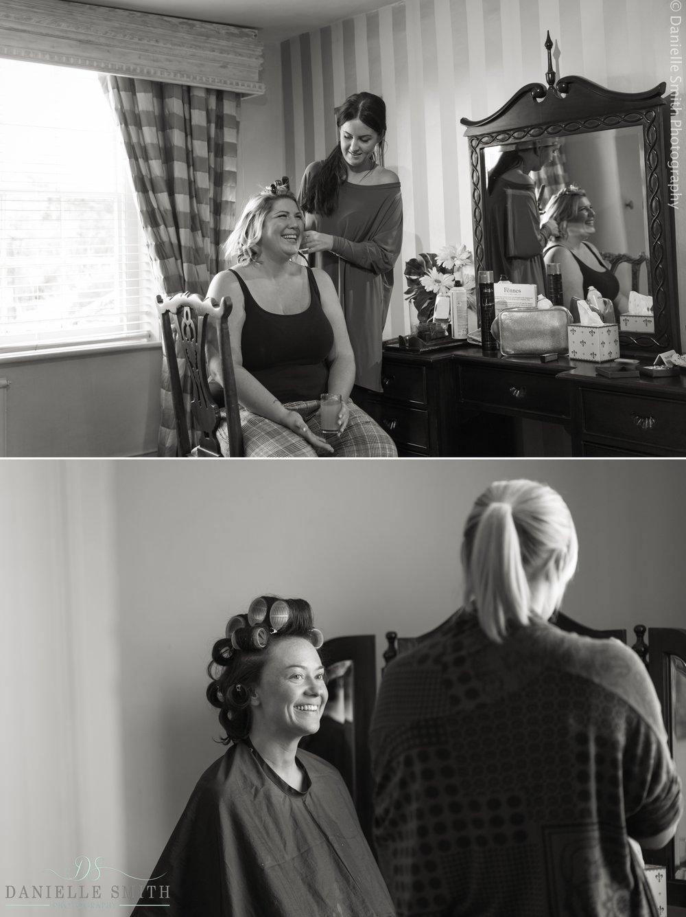 Wedding photography at Fennes- Joanne Rob 4.jpg