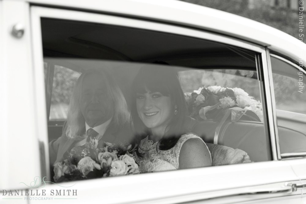 Wedding photos at Stockbrook Manor- Laura and Dan 16.jpg