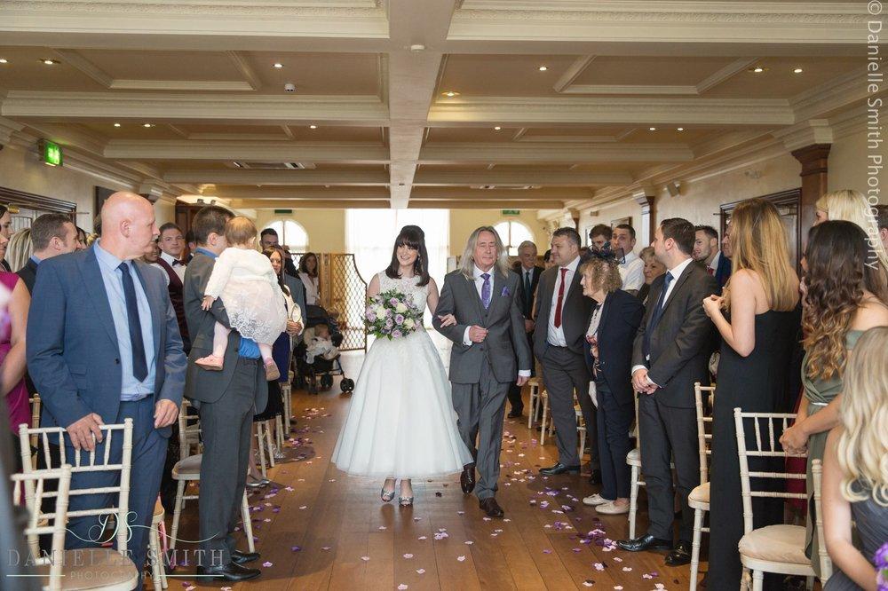 Wedding photos at Stockbrook Manor- Laura and Dan 22.jpg