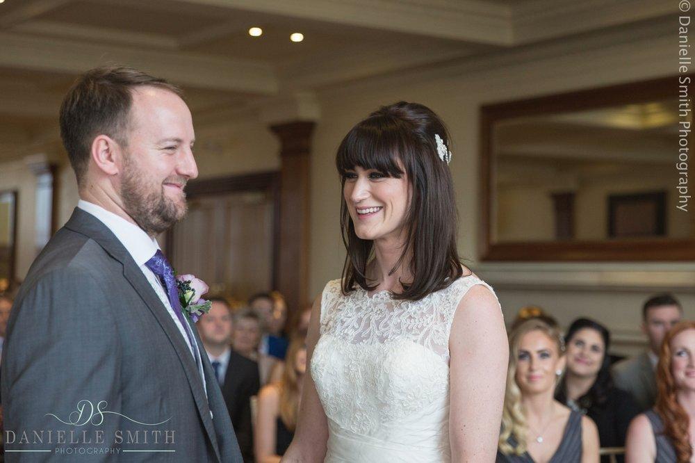 Wedding photos at Stockbrook Manor- Laura and Dan 24.jpg