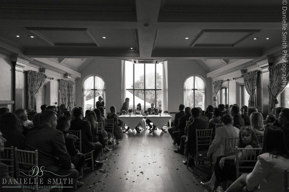 Wedding photos at Stockbrook Manor- Laura and Dan 27.jpg