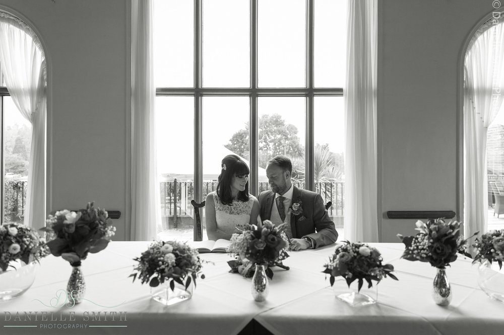 Wedding photos at Stockbrook Manor- Laura and Dan 28.jpg