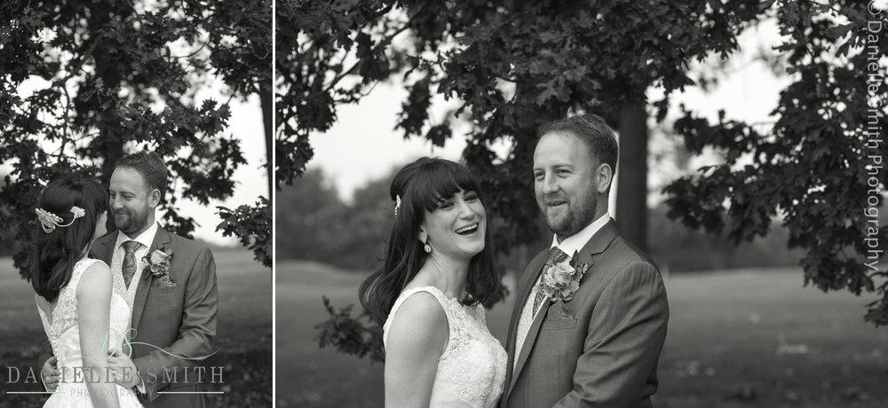 Wedding photos at Stockbrook Manor- Laura and Dan 37.jpg