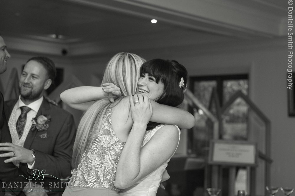 Wedding photos at Stockbrook Manor- Laura and Dan 42.jpg