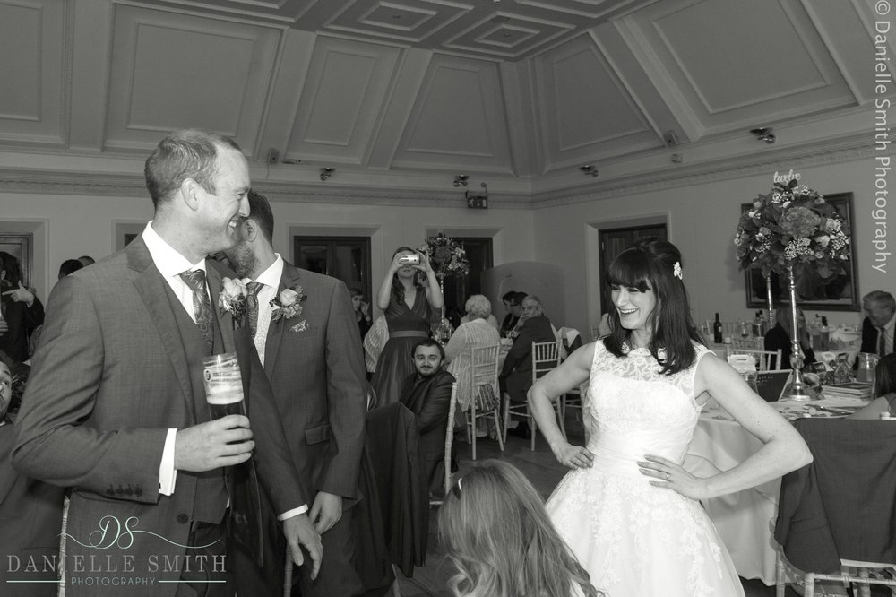 Wedding photos at Stockbrook Manor- Laura and Dan 50.jpg