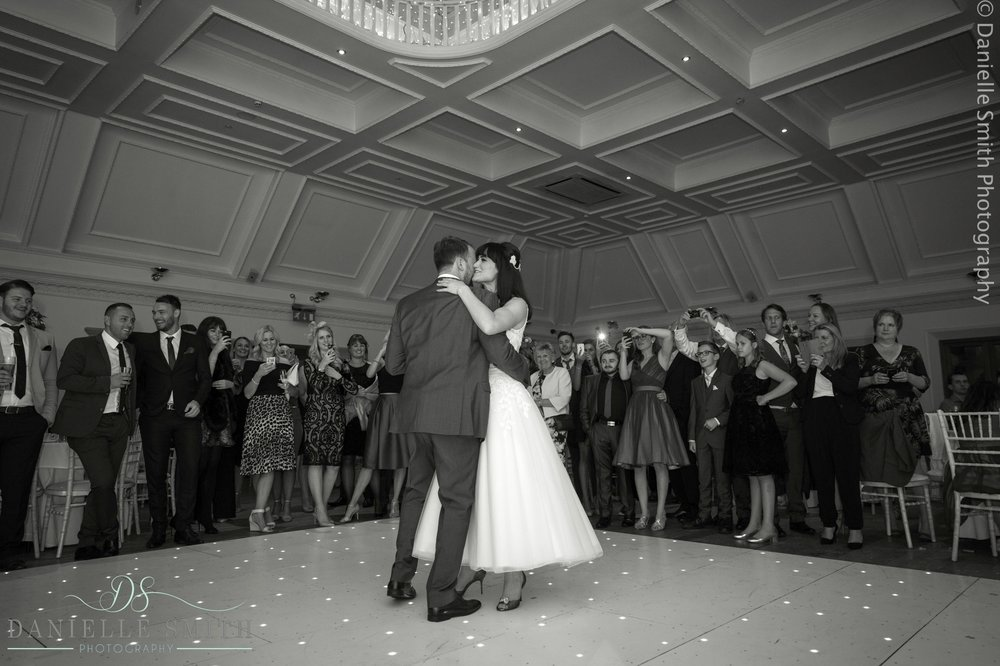 Wedding photos at Stockbrook Manor- Laura and Dan 51.jpg
