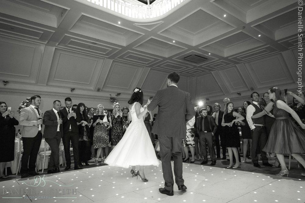 Wedding photos at Stockbrook Manor- Laura and Dan 53.jpg
