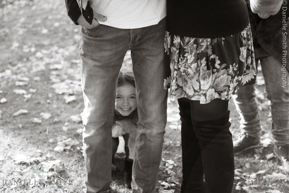 Family Portrait Session Natural-Chelmsford 4.jpg