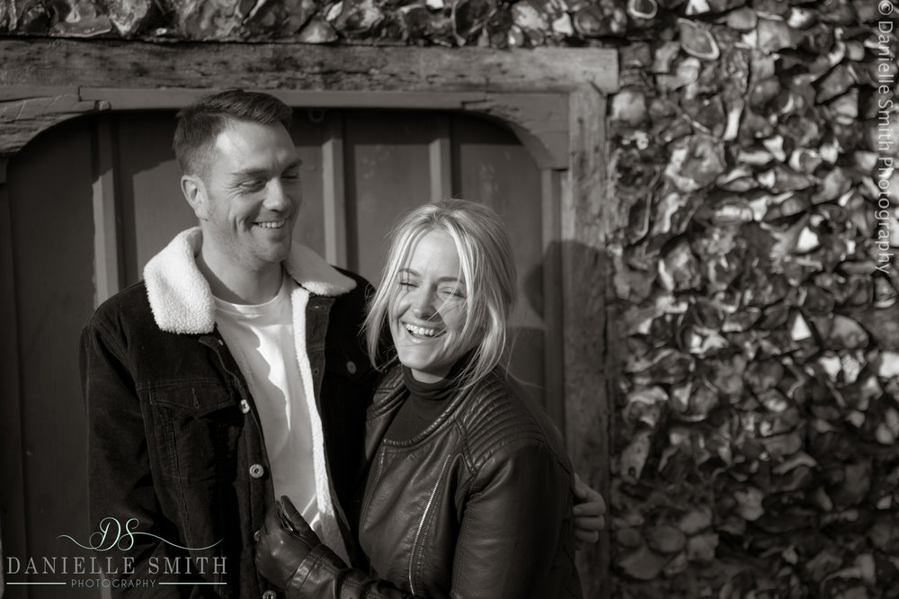 Family Portrait Session Natural-Chelmsford 7.jpg