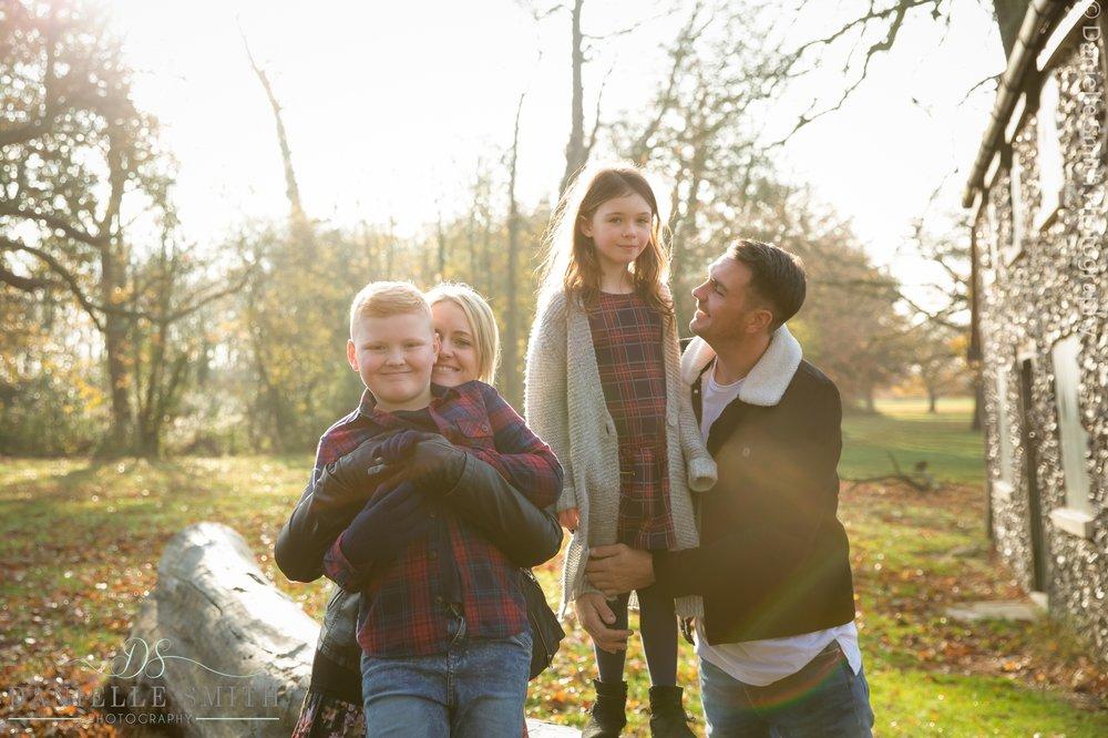 Family Portrait Session Natural-Chelmsford 8.jpg
