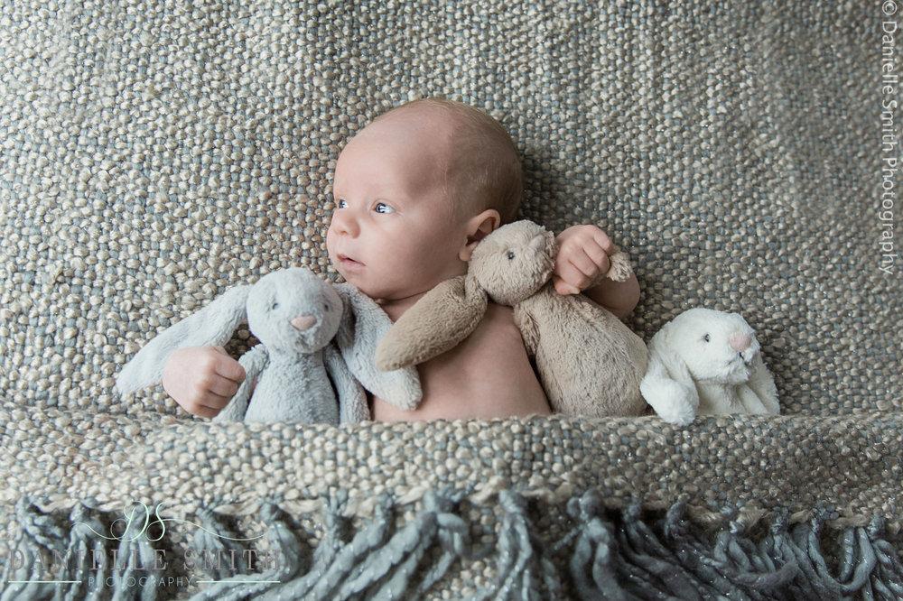 Newborn Baby Photos- chigwell 2.jpg