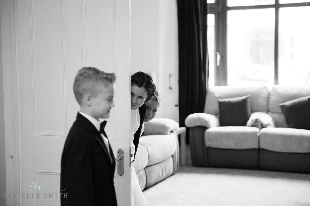 Lucy and Dean- Crondon Park Wedding  8.jpg