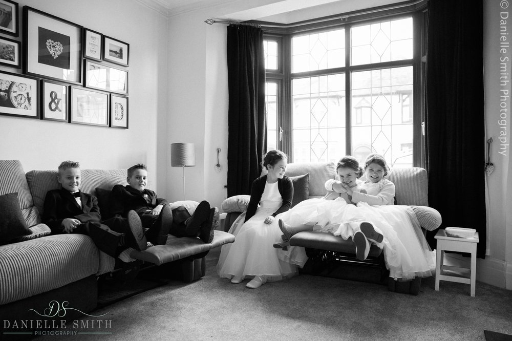 Lucy and Dean- Crondon Park Wedding  9.jpg