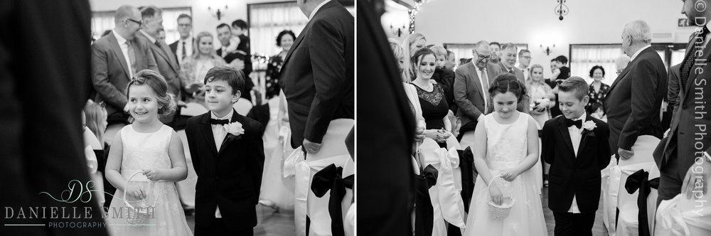 Lucy and Dean- Crondon Park Wedding  25.jpg