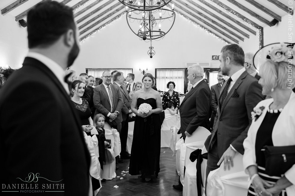 Lucy and Dean- Crondon Park Wedding  26.jpg