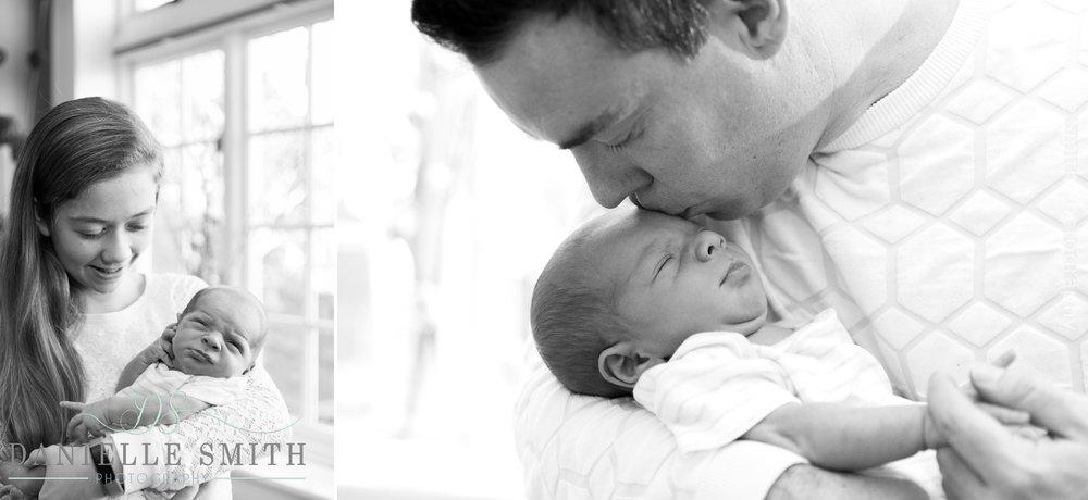 Jack- newborn lifestyle photography brentwood 4.jpg