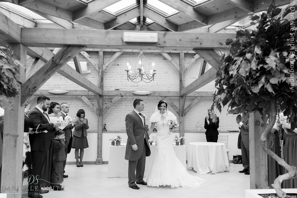 Gaynes park winter wedding 44.jpg