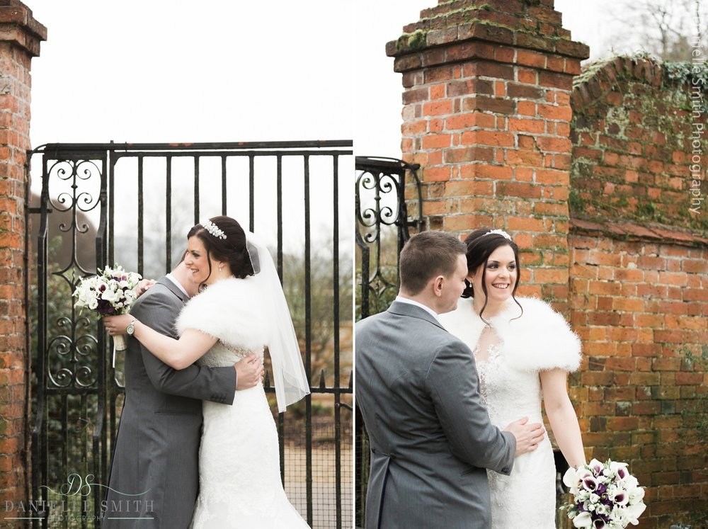 Gaynes park winter wedding 50.jpg