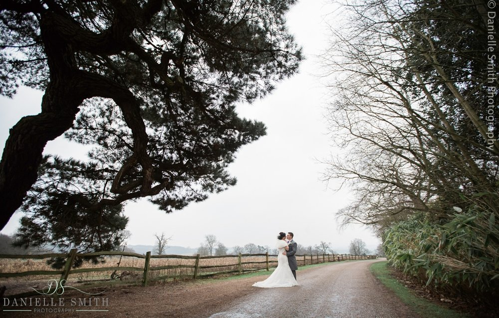 Gaynes park winter wedding 55.jpg