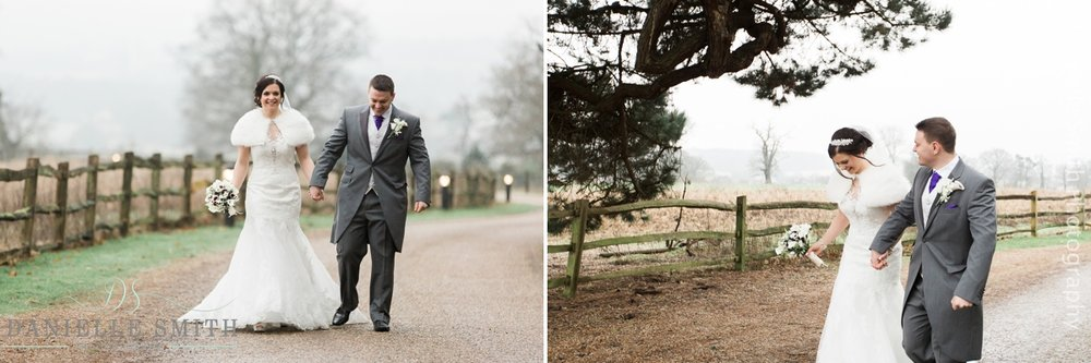 Gaynes park winter wedding 57.jpg