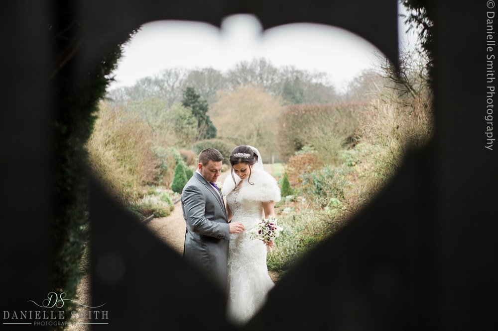 Gaynes park winter wedding 58.jpg