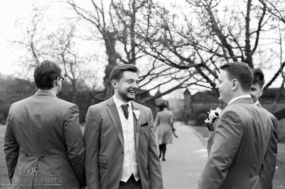 Gaynes park winter wedding 61.jpg