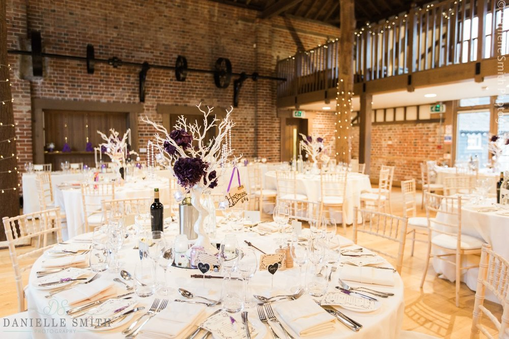 Gaynes park winter wedding 67.jpg