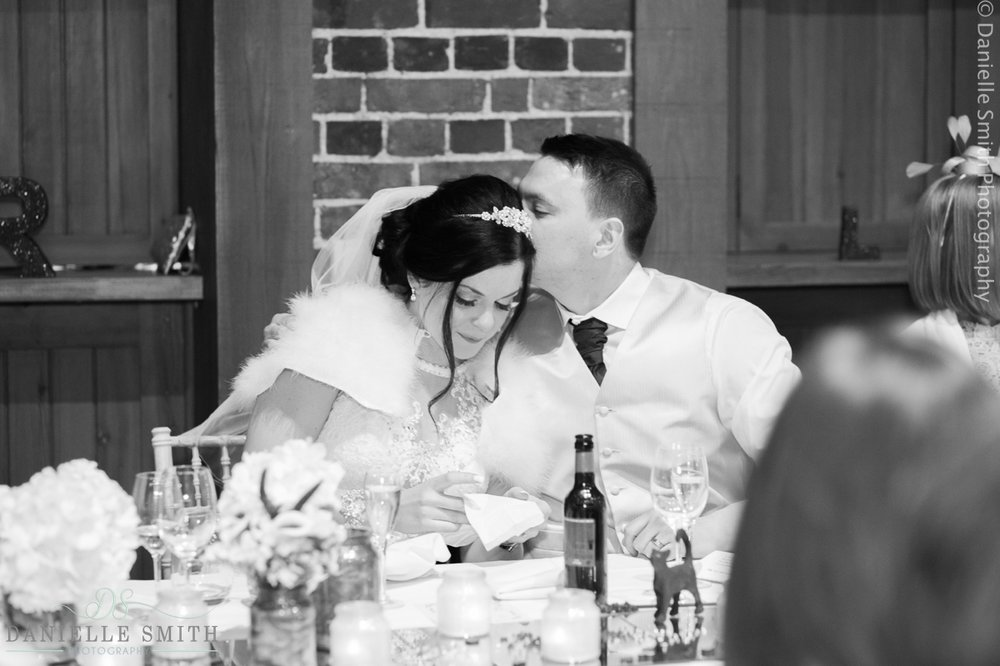 Gaynes park winter wedding 82.jpg
