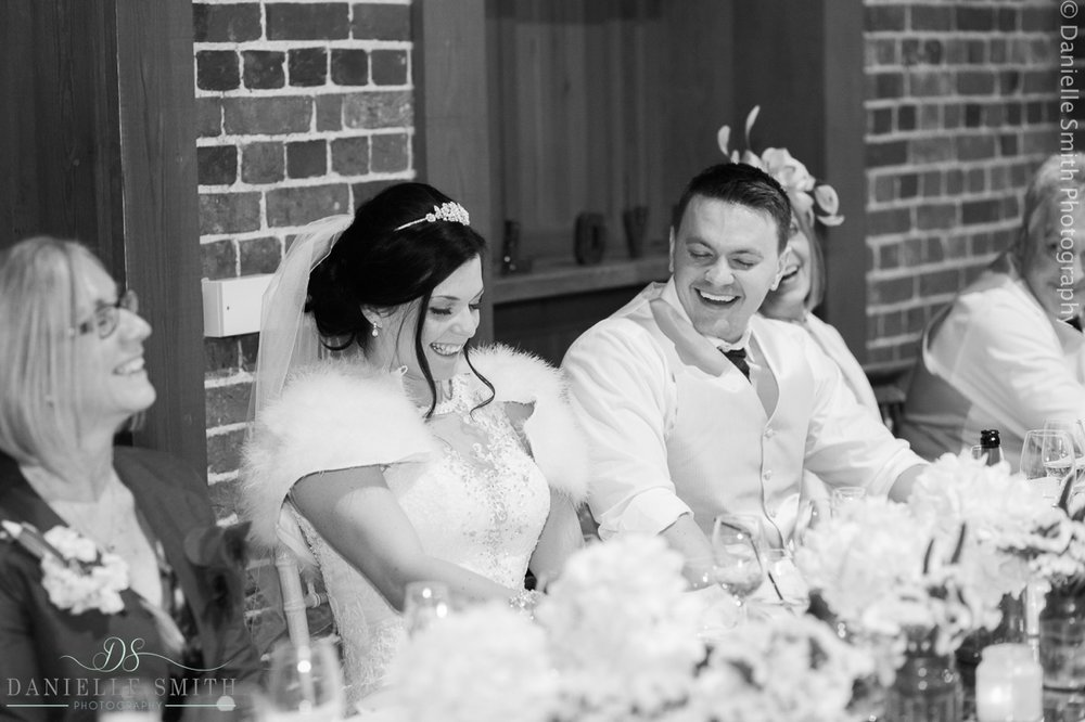 Gaynes park winter wedding 83.jpg