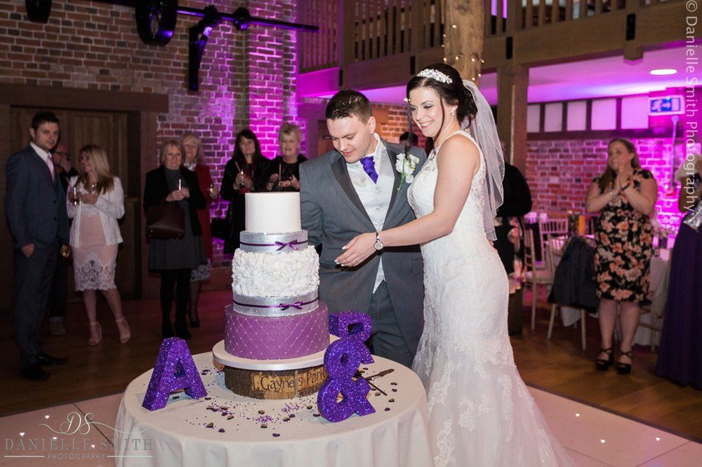 Gaynes park winter wedding 87.jpg