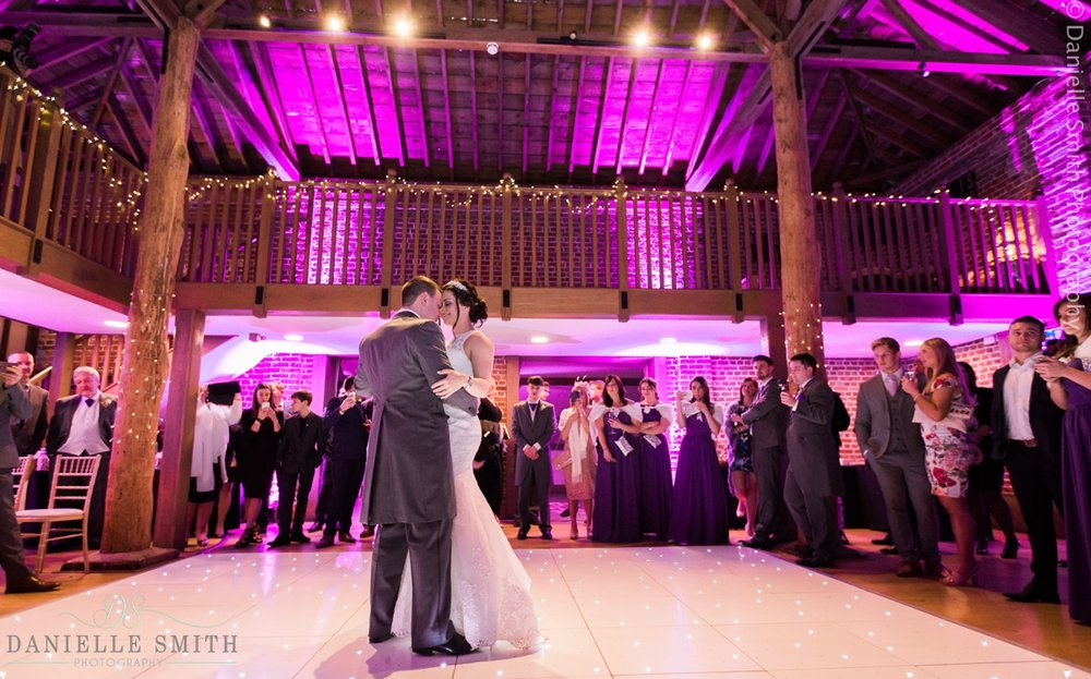 Gaynes park winter wedding 90.jpg