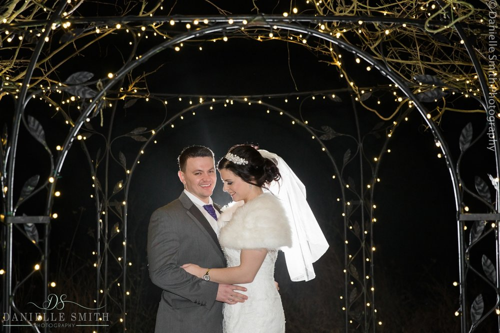 Gaynes park winter wedding 86.jpg
