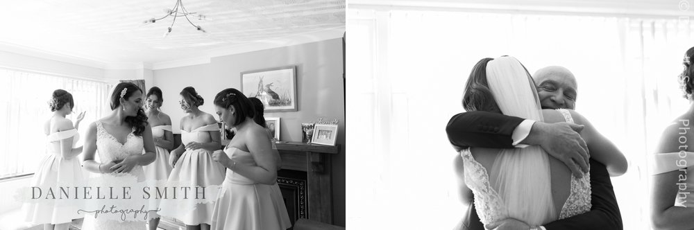 ingatestone hall wedding 15.jpg