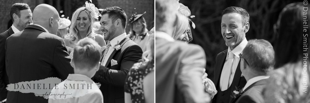 ingatestone hall wedding 21.jpg