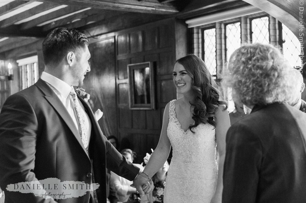 ingatestone hall wedding 34.jpg