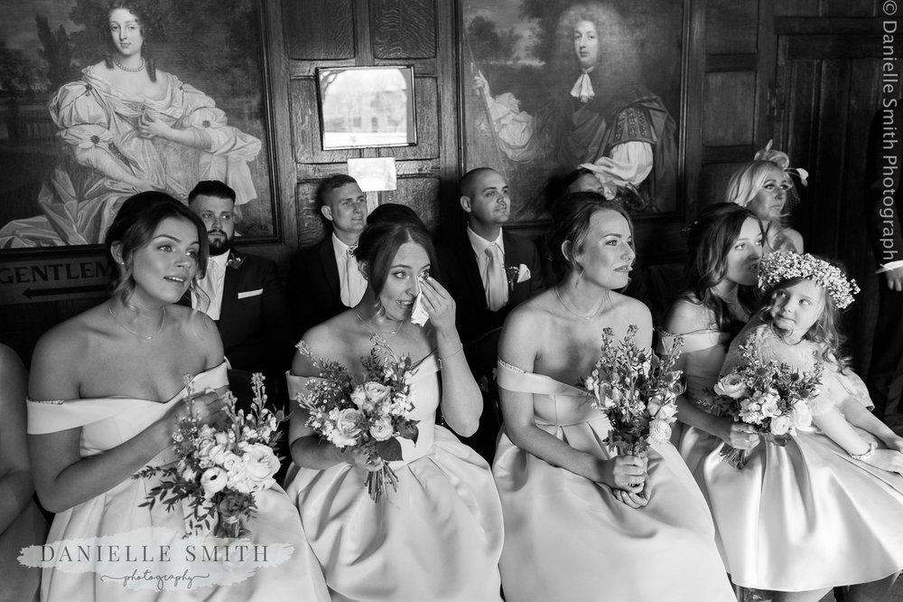 ingatestone hall wedding 35.jpg