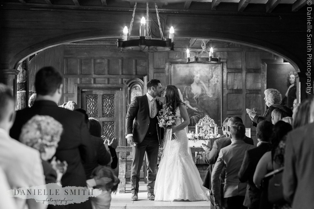 ingatestone hall wedding 43.jpg